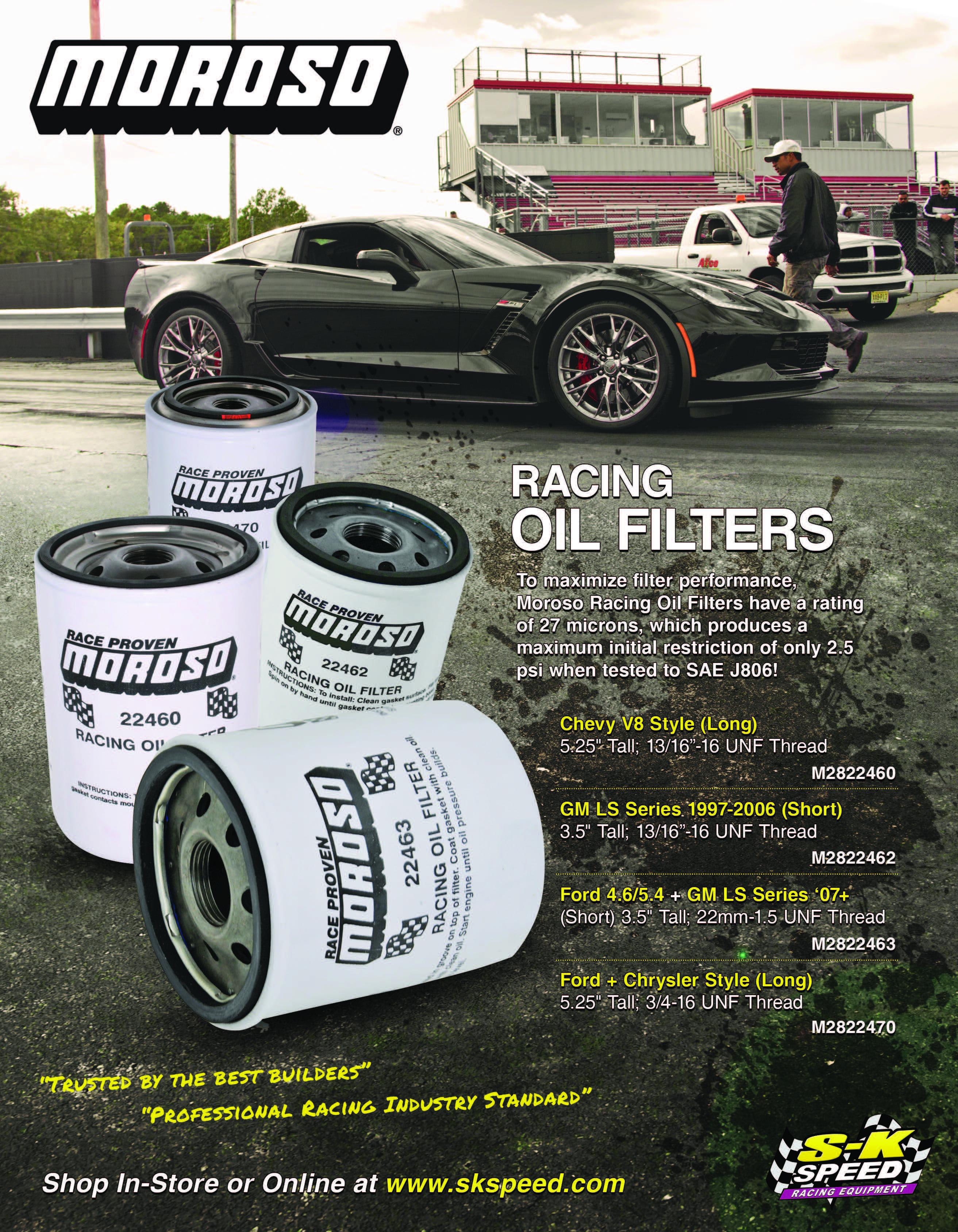 moroso-oil-filters-2018.jpg